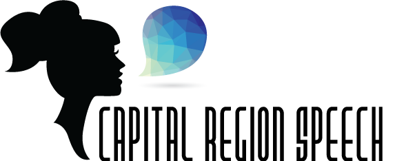 Capital Region Speech